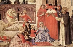 dominic-raises-napoleone-orsini